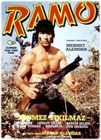 Türk Bruce Lee Ve Rambo Klonları