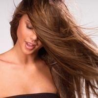 Saçlarınıza Güç Veren Bakım !