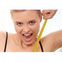 Metabolizma Hızı Kiloyu Etkiler Mi?