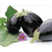 Patlıcan Karaciğerinizi Güçlendirir