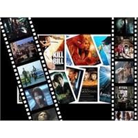 50+ Ülkemizin Sinema Siteleri Listesi