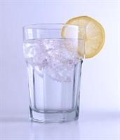 Buzlu Su İle Zahmetsizce Zayıflayın