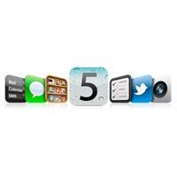 İphone Ve İpad İçin İos 5 İpuçları