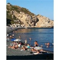 Chios, En Yakın - En Uzak