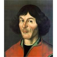 Nicolas Copernicus Kimdir?