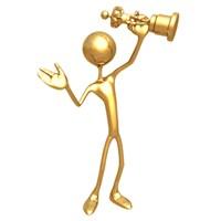 Ödüllendirme: Çalışanla Duygusal Bağ Yaratmak