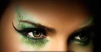 Doğru Göz Makyajı İle Etkileyici Bakışlara Sahip