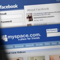 Facebook Erişim İzni İptali