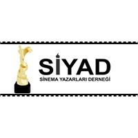 Siyad, 45. Türk Sineması Ödülleri İçin Adaylarını