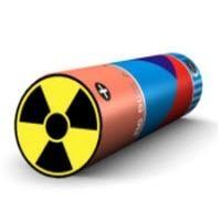 Nükleer Pil Devri Başlıyor