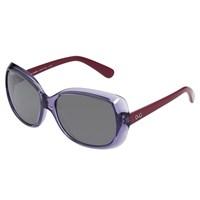 Dolce Gabbana 2012 Bayan Gözlük Modelleri