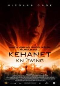 Kehanet Filmi 2009