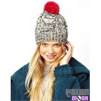 2014 Bayan Şapka Modelleri