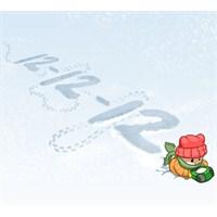 12-12-2012 Etkinliği Nedir?