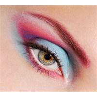 Eyeliner Nasıl Sürülür, Püf Noktaları
