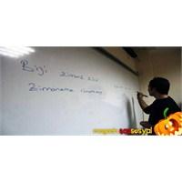 Kürt Dili Edebiyatı Bölümüne İlgi Artıyor !