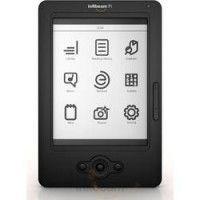 E-kitap Okuma Araçları ve Uygulamaları