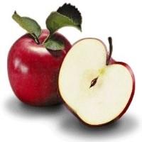 Elmanın Sağlığa Faydaları