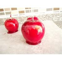 Elma Şekerim Benim