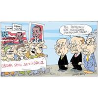Karikatür Nedir? Bilgilendirme