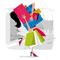 Market Alışveriş Listesi