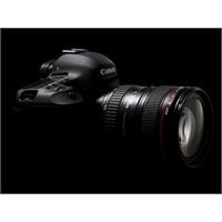 Canon 5d Mark İii İnceleme Ve Karşılaştırma