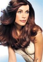 Yeni Saç Rengi Trendi Doğal Renkler