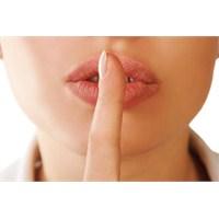 Kadınlar Bir Sırrı En Fazla 47 Saat Tutabiliyor!