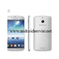Samsung Galaxy S5 Teknik Özellikleri Kesinleşti