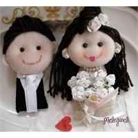 Evlenmek Zor Zanaat!