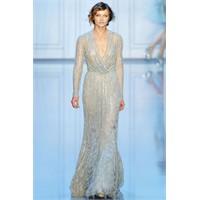 Elie Saab 2011 Couture Koleksiyonu