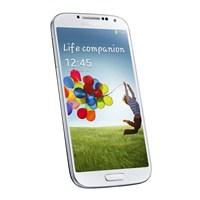 Samsung Galaxy S4'le İki Kat Hızlı İnternet Keyfi