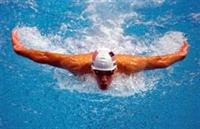 Yüzme Stilleri Nelerdir