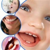 Beslenme Çocuğun Diş Gelişimini Etkisi Altına Almı
