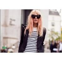 Fransız Stilini Nasıl Elde Edersiniz?