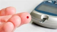 Kan Şekerini Kontrol Etmenin 4 Yolu