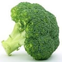 Yeşil Besinlerden Gelen Sağlık!