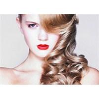 Ten Rengine Göre Saç Ve Kıyafet Renk Seçimi
