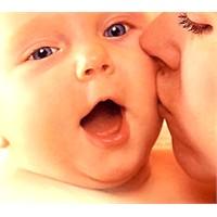 Bebeğiniz Ne Zaman Ne Yemeli ?