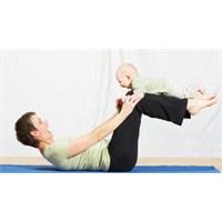 Hamileyken Aldığınız Kiloları Verme Önerileri
