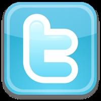 Twitter'da Trendden Haberdar Ol!