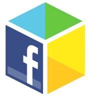 Facebook App Center Sonunda Türkiye'de