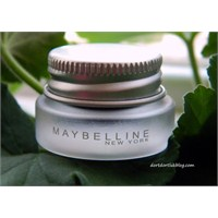 Maybelline Lasting Drama Gel Eyeliner {#02-brown}