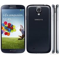 Galaxy S4 Sağlamlık Testleri (Drop Testler)