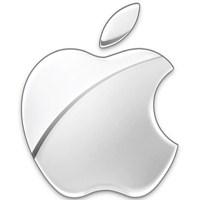 Mac Ve Windows Arasında Dosya Paylaşımı