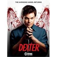 Dexter - 2.10.2011