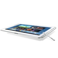 İnceleme - Samsung Galaxy Note 10.1