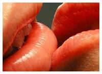*öpüşmenin Sağlığa Faydaları