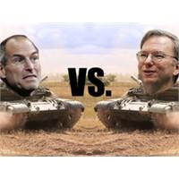 Steve Jobs Haklı Beyler