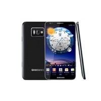 Galaxy S3'ün, Basına Sızan İlk Fotoğraf Ve Özellik
